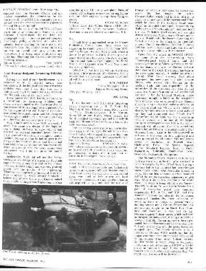 Page 53 of March 1978 archive issue thumbnail