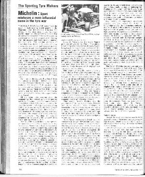 Page 54 of March 1978 archive issue thumbnail