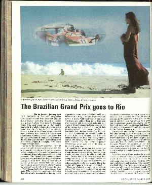 Page 76 of March 1978 archive issue thumbnail