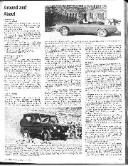 Page 33 of March 1979 issue thumbnail