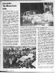 Page 43 of March 1979 issue thumbnail