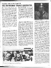 Page 47 of March 1979 issue thumbnail