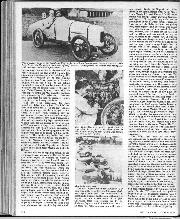 Archive issue March 1979 page 48 article thumbnail