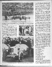 Archive issue March 1979 page 51 article thumbnail