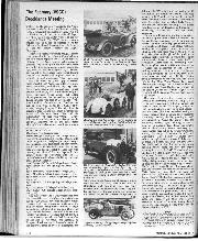 Page 52 of March 1979 issue thumbnail