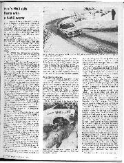 Page 53 of March 1979 issue thumbnail