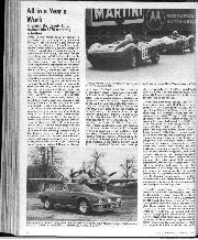 Page 56 of March 1979 issue thumbnail