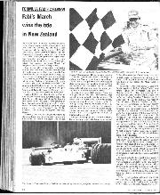 Page 64 of March 1979 issue thumbnail
