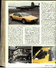 Archive issue March 1979 page 72 article thumbnail