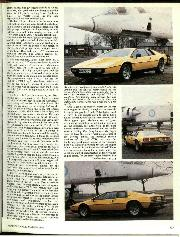 Archive issue March 1979 page 73 article thumbnail