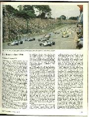 Archive issue March 1979 page 75 article thumbnail