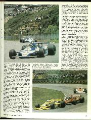 Archive issue March 1979 page 77 article thumbnail