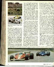 Archive issue March 1979 page 78 article thumbnail