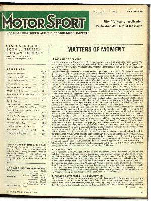 Page 29 of March 1979 archive issue thumbnail