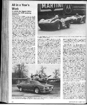 Page 56 of March 1979 archive issue thumbnail