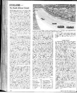 Page 62 of March 1979 archive issue thumbnail