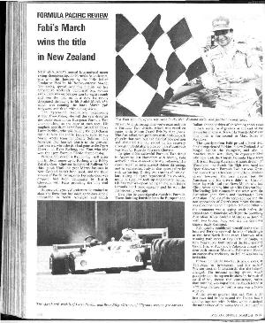 Page 64 of March 1979 archive issue thumbnail