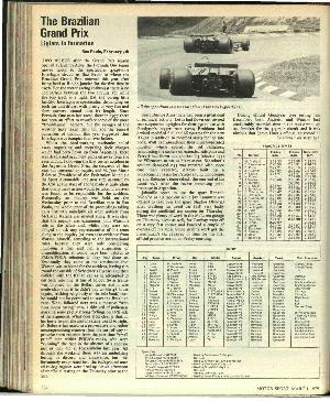 Page 66 of March 1979 archive issue thumbnail