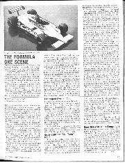 Archive issue March 1980 page 37 article thumbnail