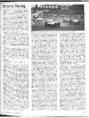 Archive issue March 1980 page 39 article thumbnail