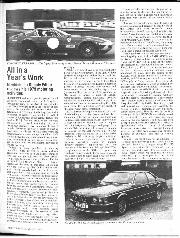 Archive issue March 1980 page 41 article thumbnail