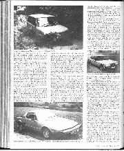 Archive issue March 1980 page 42 article thumbnail