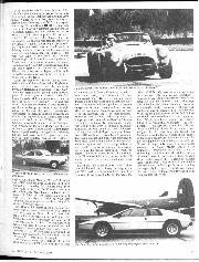 Archive issue March 1980 page 43 article thumbnail