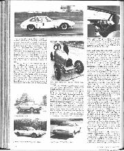 Archive issue March 1980 page 44 article thumbnail