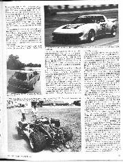 Archive issue March 1980 page 45 article thumbnail