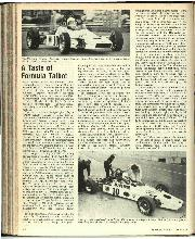 Archive issue March 1980 page 48 article thumbnail
