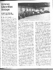 Page 51 of March 1980 issue thumbnail