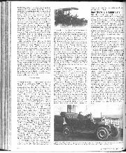 Archive issue March 1980 page 54 article thumbnail