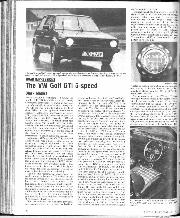 Page 58 of March 1980 issue thumbnail