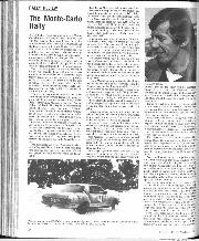 Page 62 of March 1980 issue thumbnail
