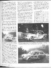 Archive issue March 1980 page 63 article thumbnail