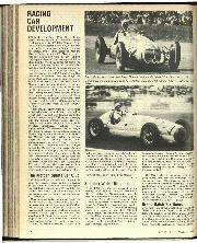 Page 66 of March 1980 issue thumbnail