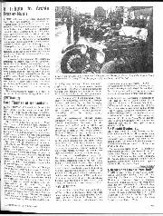 Archive issue March 1980 page 69 article thumbnail