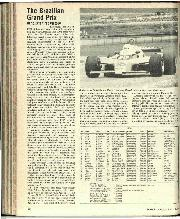 Page 70 of March 1980 issue thumbnail