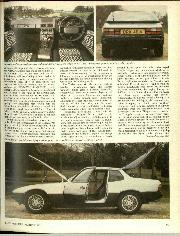 Archive issue March 1980 page 83 article thumbnail