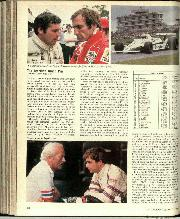 Archive issue March 1980 page 84 article thumbnail