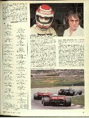 Archive issue March 1980 page 85 article thumbnail