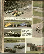 Archive issue March 1980 page 86 article thumbnail