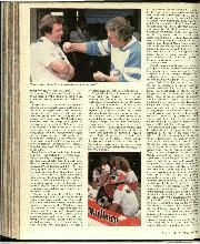 Archive issue March 1980 page 88 article thumbnail