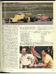 Archive issue March 1980 page 89 article thumbnail