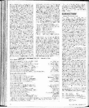 Page 40 of March 1980 archive issue thumbnail