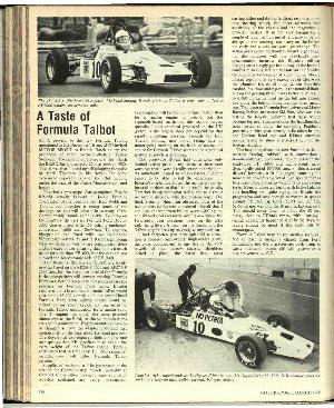 Page 48 of March 1980 archive issue thumbnail
