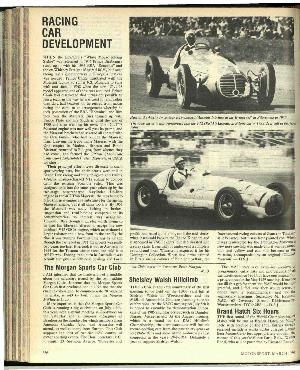 Page 66 of March 1980 archive issue thumbnail