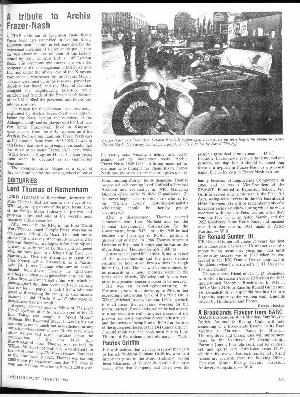 Page 69 of March 1980 archive issue thumbnail