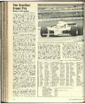 Page 70 of March 1980 archive issue thumbnail
