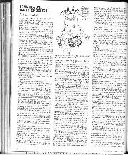 Page 30 of March 1981 issue thumbnail